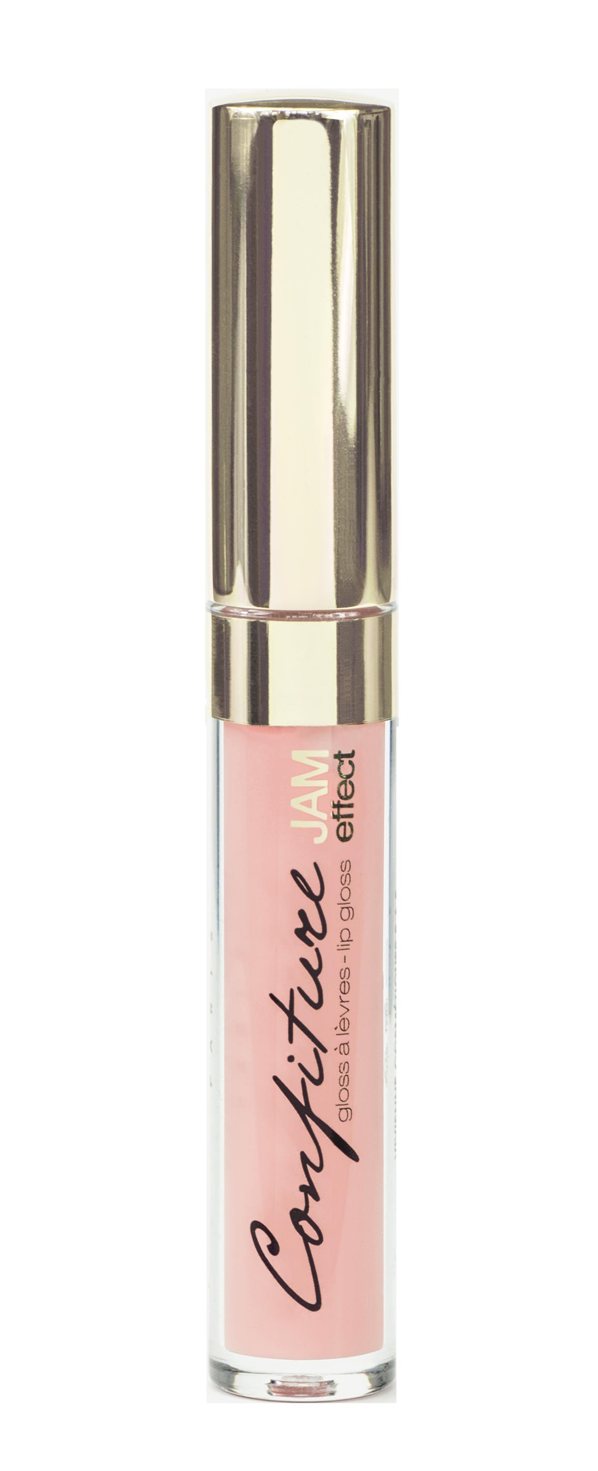 Vivienne Sabo - Lip Gloss Confiture