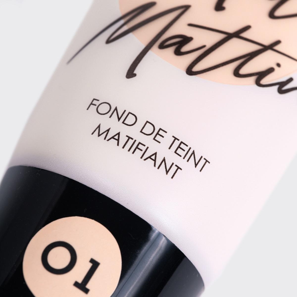 Vivienne Sabo - Mat Mattin Foundation