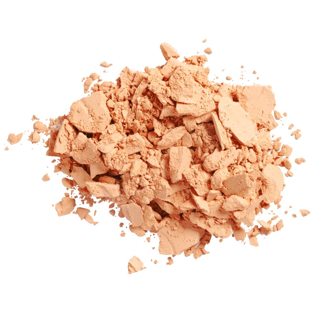 Vivienne Sabo - Mattifying Pressed Powder Joli Secret 03 - light beige