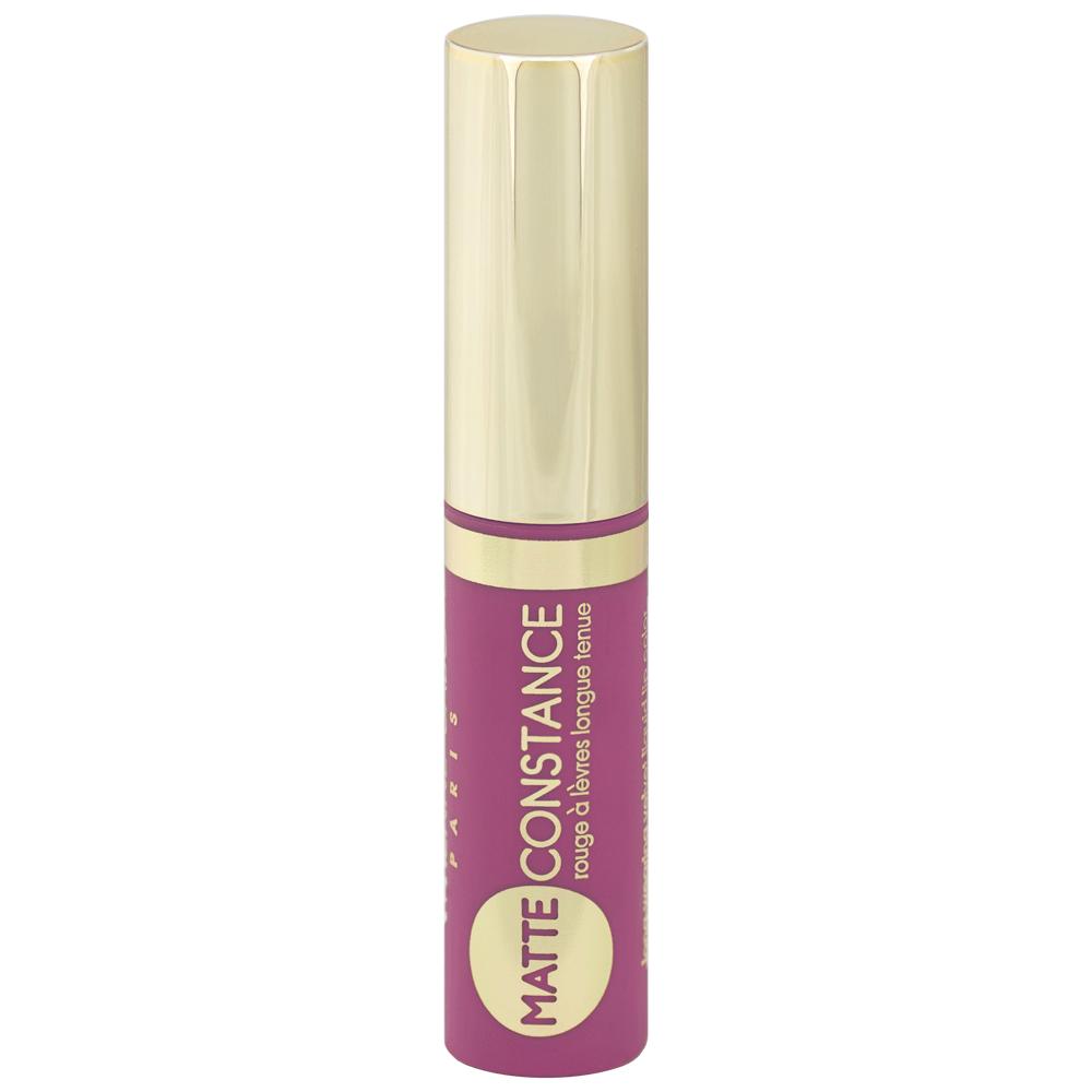 Vivienne Sabo - Velvet Liquid Lip Color Matte Constance