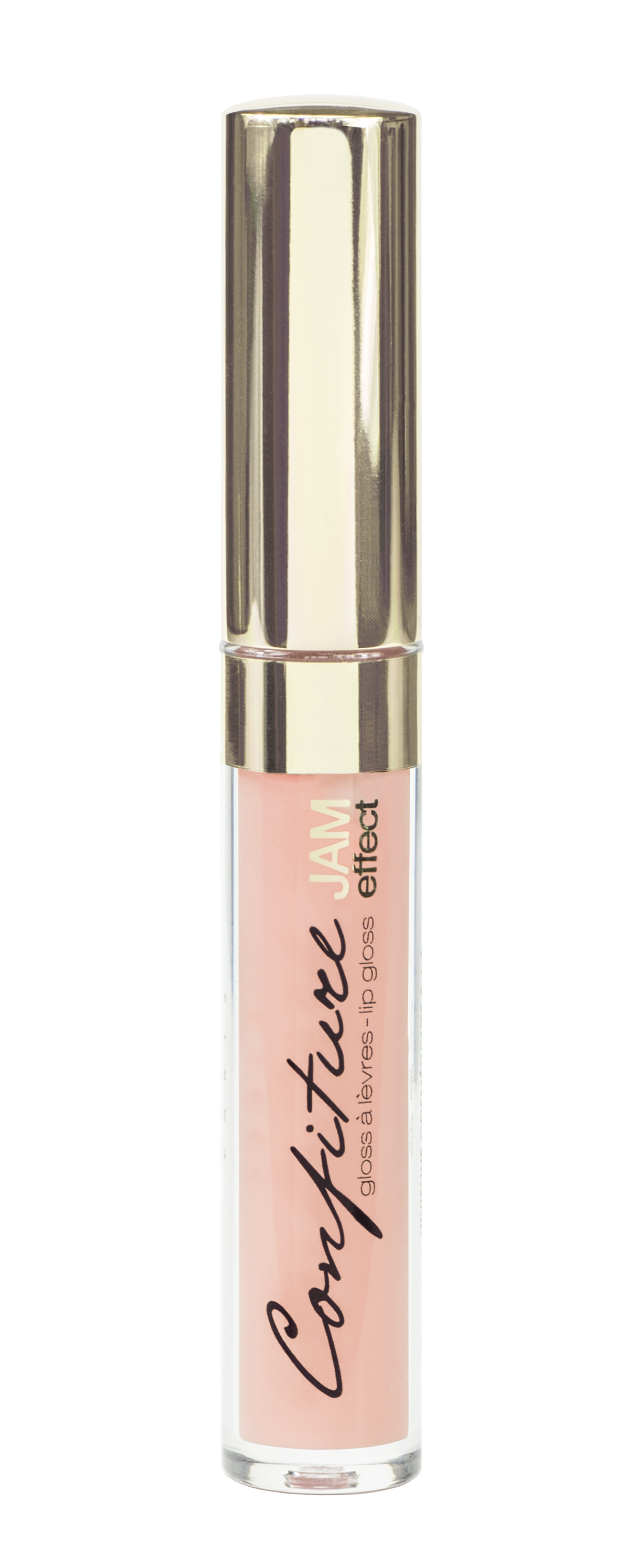 Vivienne Sabo - Lip Gloss Confiture