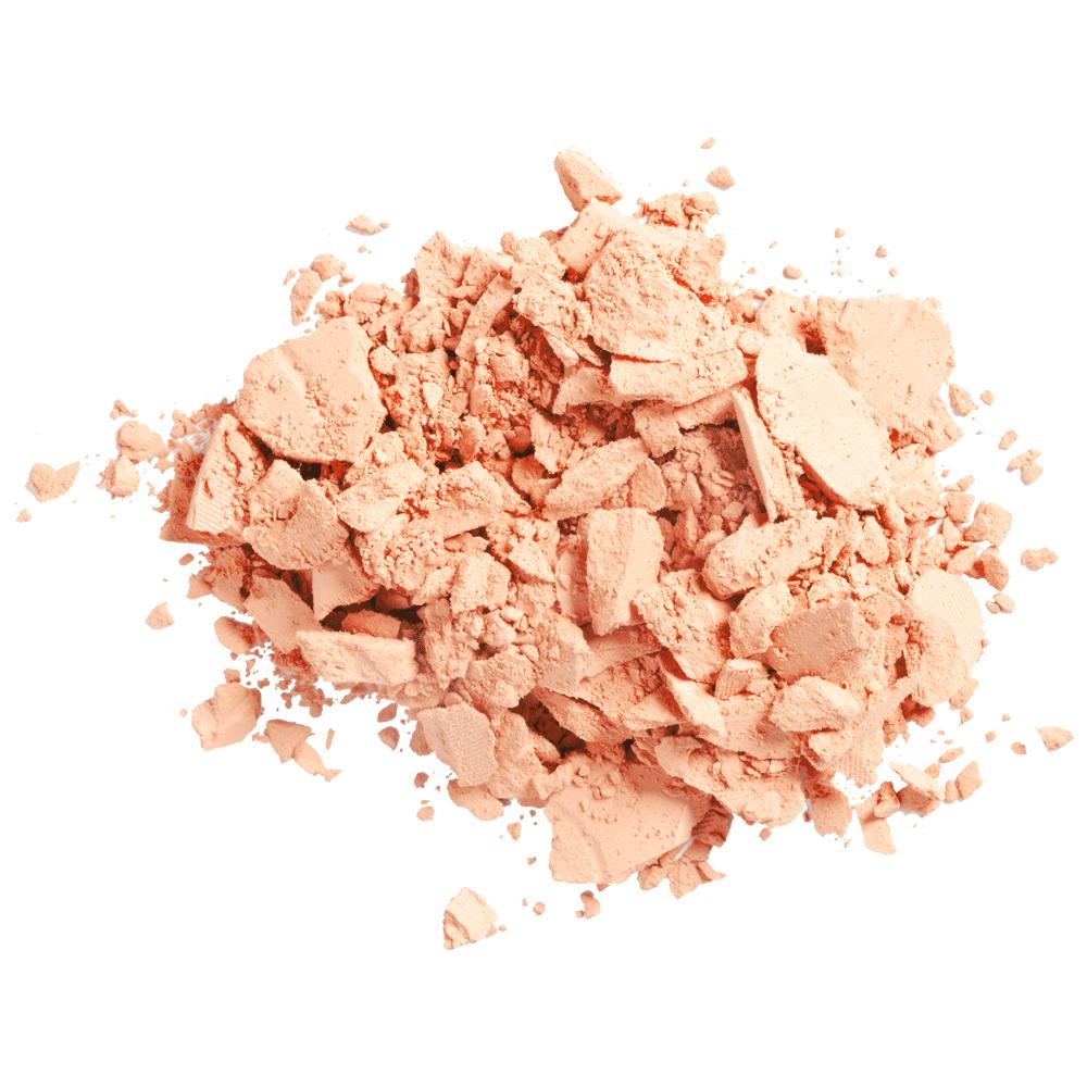 Vivienne Sabo - Anti-Imperfection Powder Ideal Sublime A1 - light rose